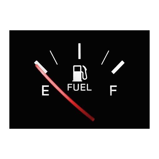 MDC-GSM - GSM modul CMI-hez