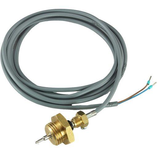 MSP130 - ultragyors szenzor