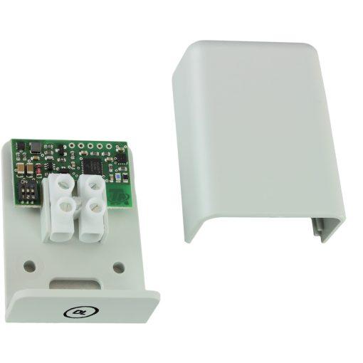 RFS-DL - páratartalom szenzor